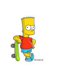 Simpsonovi ve filmu (2007)