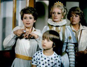 Arabela (1980) [TV seriál]