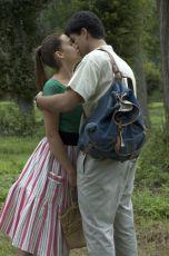 Smutek paní Šnajderové (2008)