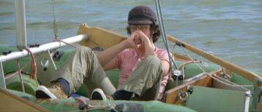 Čelisti 2 (1978)