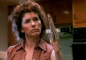 Terminátor 2: Den zúčtování (1991)