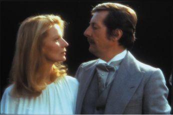 Sukničkář (1978)