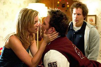 Miluji tě k sežrání (2005)