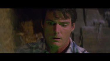 Superman 4 (1987)