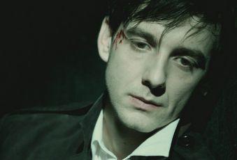 Normal (2009)