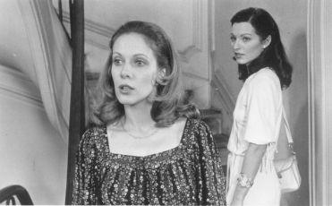 Láska na útěku (1979)