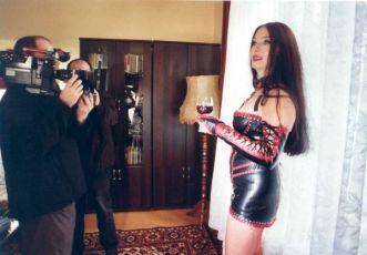 Sametoví vrazi (2005)