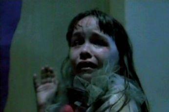 Halloween IV: Návrat Michaela Myerse (1988)