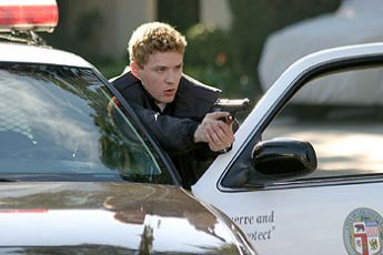 Images copyright © 2005 Lions Gate Films Ryan Phillippe