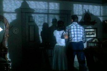 Dům II. (1987)