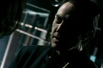 Proroctví (1998) [Video]