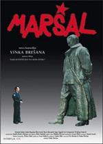 Duch maršála Tita (1999)