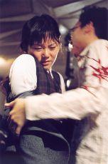 Samaritánka (2003)