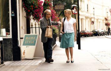Sólokapr (2006)