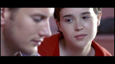 V pasti (2005)