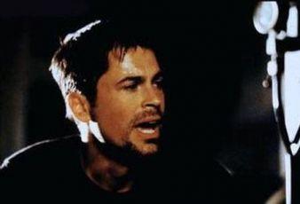 Útěk v hlubinách (2000)