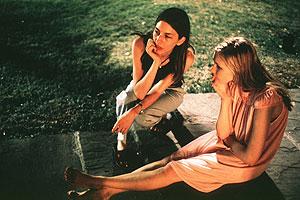 Smrt panen (1999)