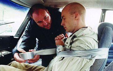 Starouši na plný plyn (2002)
