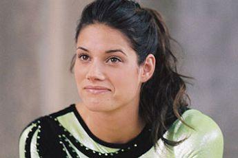 Rebelka (2006)