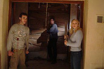 Ozvěna smrti (2005)