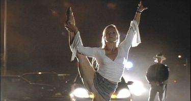 Gymnastka (2006)