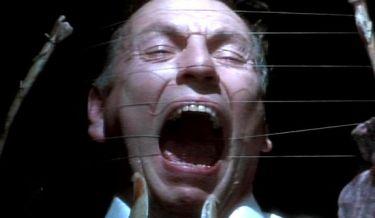 Hellraiser 2: Svázaný s peklem (1988)