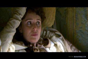 obrázek z DVD