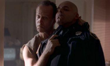 Robocop: Temná spravedlnost (2000) [TV film]