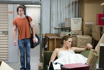 Život jde dál (2006)