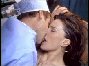 Sklapni a polib mě (2004)