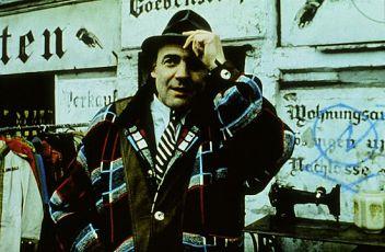 Nebe nad Berlínem (1987)