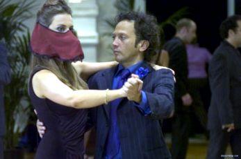 Evropský gigolo (2005)