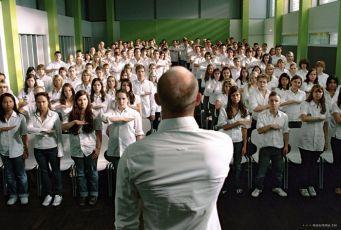 Náš vůdce (2008)