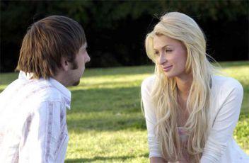 Kráska a ošklivka (2008)