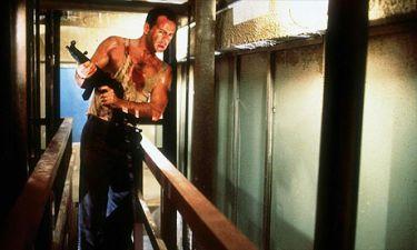 Smrtonosná past (1988)