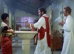 Šimon a Matouš (1975)