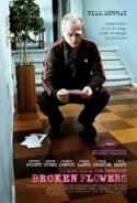 Zlomené květiny (2005)