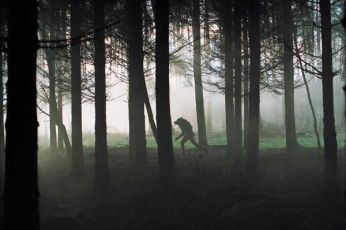 Psí vojáci (2002)