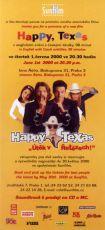 Happy Texas (1999)