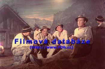 Zem spievá (1949)