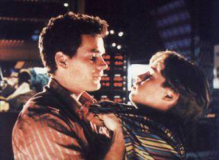 Vražedný computer (1993)