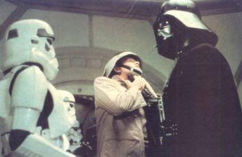 Star Wars: Epizoda IV - Nová naděje / Hvězdné války (1977)