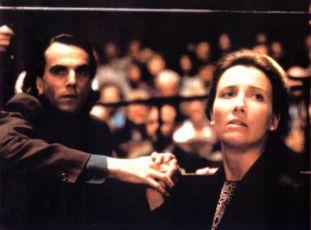 Ve jménu otce (1993)