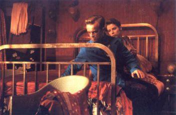 Delikatesy (1991)
