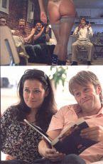Starý, nový, půjčený a modrý (2003)