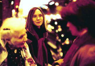 Dny Evropského filmu 2004