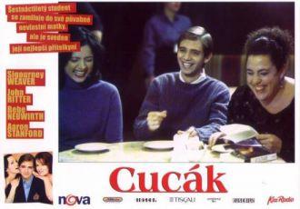 Cucák (2000)
