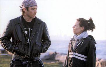 Všechny moje lásky (2000)