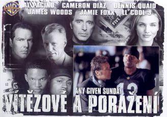 Vítězové a poražení (2000)
