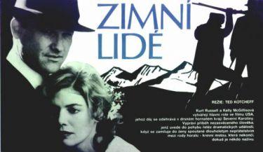 Zimní lidé (1988)